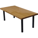 Buy Ilang-Ilang Table