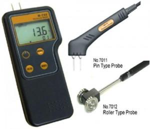 Buy M-700 Moisture Meter