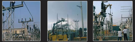 Buy ING Power Quality Solution Packages