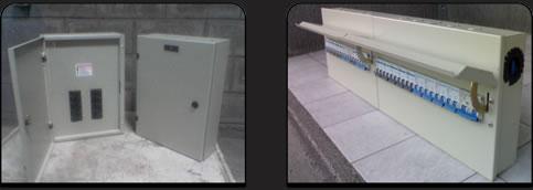 Buy AEPI Panelboards