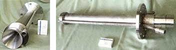 Buy Acoustic Gas Flowmeter