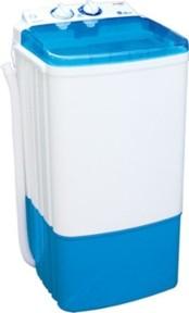 Buy EWM-800S washing machine