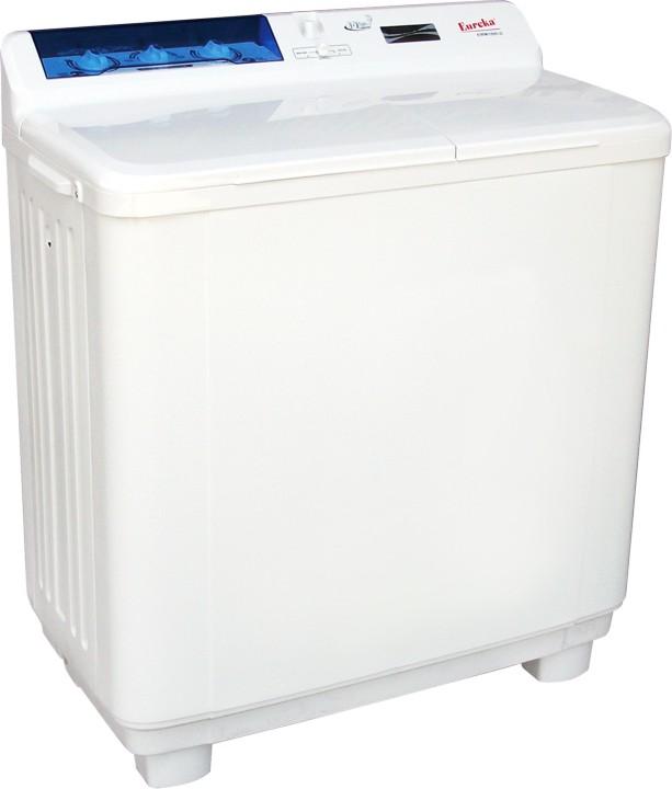 Buy EWM-1000D washing machine