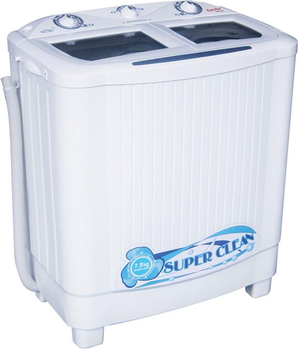 Buy EWM-780D washing machine
