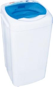 Buy EWM-780D dryer machine