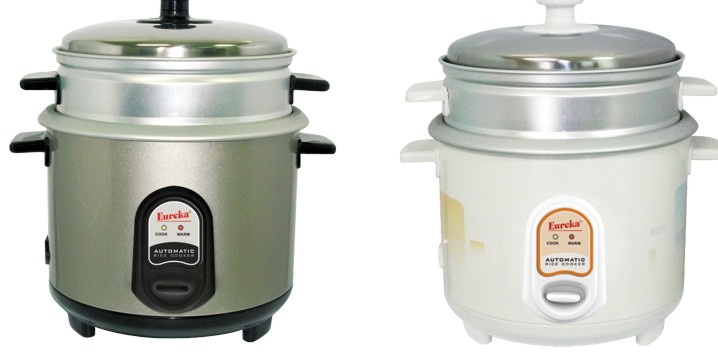 Buy ERC 1.0L Rice Cooker