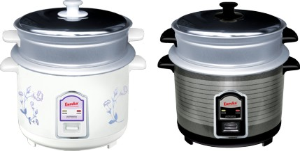 Buy ERC 1.5L Rice Cooker
