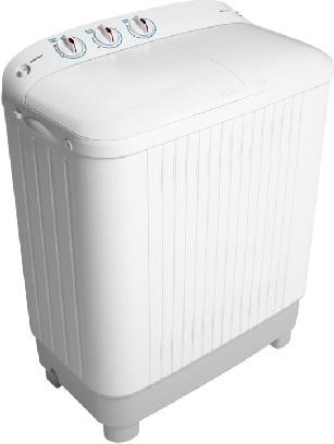 Buy EWM-650D washing machine