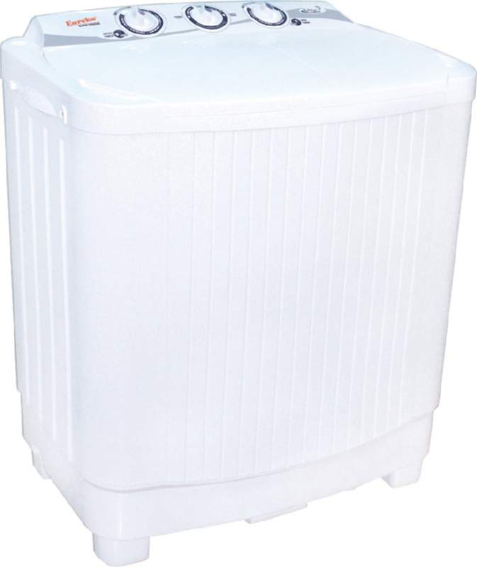 Buy EWM-650DB washing machine