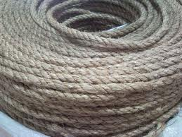 Buy Manila Rope Grades