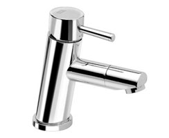 MINIMALISTIC Single Hole Lavatory Faucet