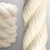 Buy 3/16 inch diameter cotton Rope