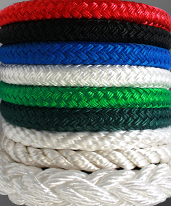 Buy Nylon Rope