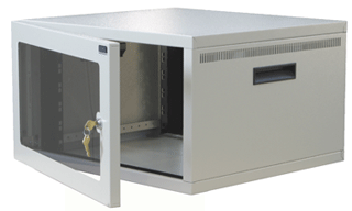 Buy Series 94 Cabinets