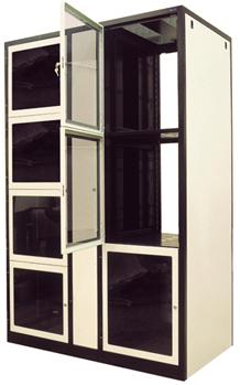 Buy Host Server Cabinets