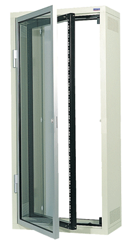 Buy Wall Mounting Cabinets