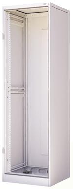 Buy ETSI Cabinets