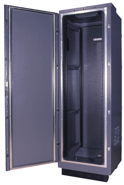 Buy RFI / EMI Shielded Cabinets