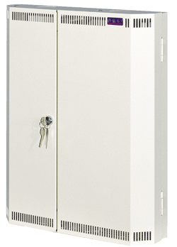 Buy Slimline Cabinets