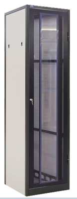 Buy Network Server Cabinets