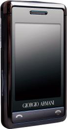 Buy Samsung SGH-P520 phone
