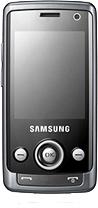 Buy Samsung SGH-J800 phone