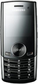 Buy Samsung SGH-L170 phone