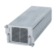 Buy Rectifier HDS-3000 Series