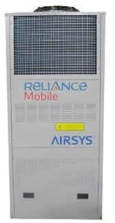 Buy Mobile Cool Energy Savers