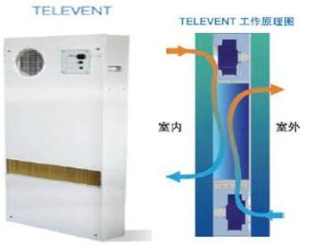 Buy Heat Exchanger