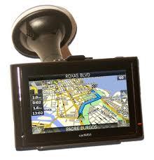Buy CarNAVi ECO 300 navigator