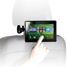 Buy CarNAVi ECO 300 [16GB] navigator