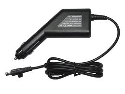Buy Car Power Adapter/Charger ZL10