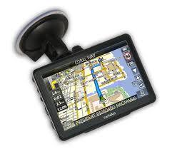 Buy CarNAVi PRO 400 navigator
