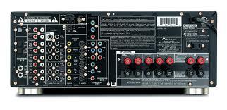 Buy KR-100PI-09 Receiver
