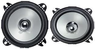 Buy 13-8G-01 Dual mode Speaker