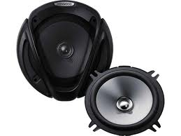 Buy 17-8D-05DW Dual mode Speaker