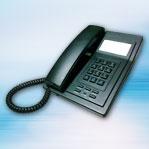 Buy HA28 with Handsfree Speakerphone