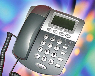 Buy Caller ID Telephone