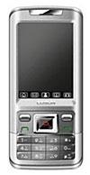 Buy 8988 Mobile Phones
