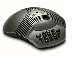 Buy Konftel 100 Conference Phone