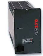 Buy SM270 Power & Monitoring Modules