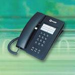 Buy HA868(28)PTD Pulse/Tone Dialing Telephone Apparatus