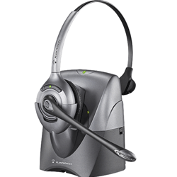 Buy CS351N Monaural SupraPlus wireless headset