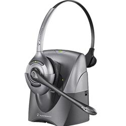 Buy CS351N Monaural SupraPlus wireless headset