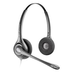 Buy HW261N SupraPlus Headset