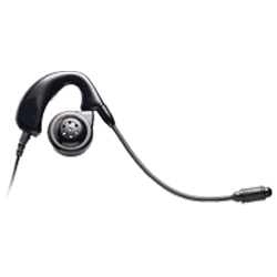 Buy H41N Mirage® Noise-Canceling Headset