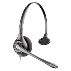 Buy HW251N SupraPlus Headset