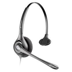 Buy HW251N SupraPlus Headset