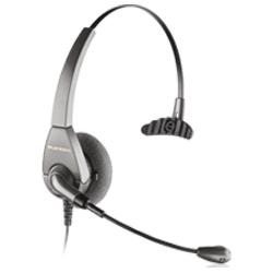 Buy H91N Encore® Noise-Canceling Headset